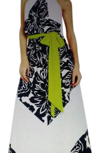 Maxi Dress by Vince Camuto Stunning