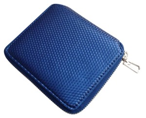 Marc by Marc Jacobs Cube Zip Wallet - Limited Edition