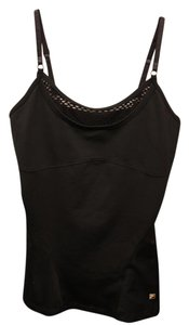 Fila Workout Tank Top
