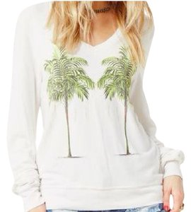 033b49bee Wildfox Tops - Up to 70% off a Tradesy