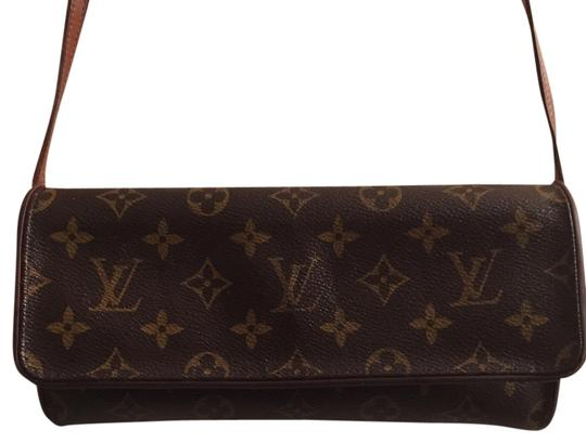 Preload https://item2.tradesy.com/images/louis-vuitton-shoulder-bag-monogram-brown-2063906-0-0.jpg?width=440&height=440