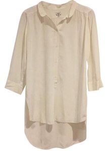 Wilfred Top Cream