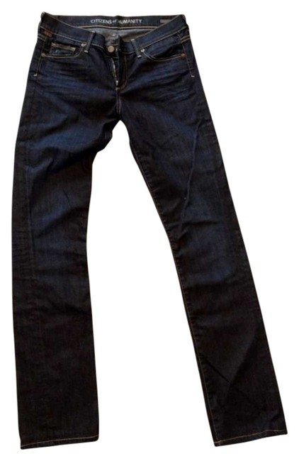 Preload https://img-static.tradesy.com/item/206395/citizens-of-humanity-dark-rinse-ava-straight-leg-jeans-size-28-4-s-0-0-650-650.jpg