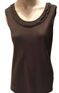 Escada Top Olive green