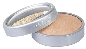 Stila Stila Illuminating Finishing Powder - Rose Gold