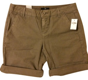 Gap Shorts Grey