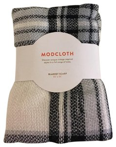 Modcloth blanket scarf
