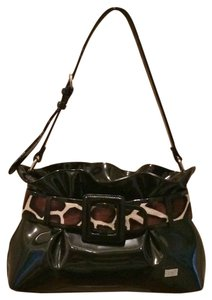 Beijo Couture Retired Designer Susan Handley Shoulder Bag