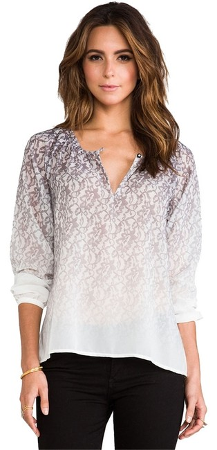 Preload https://item5.tradesy.com/images/sanctuary-please-read-full-descriptiongypsy-ombre-lace-print-blouse-size-2-xs-2064009-0-0.jpg?width=400&height=650