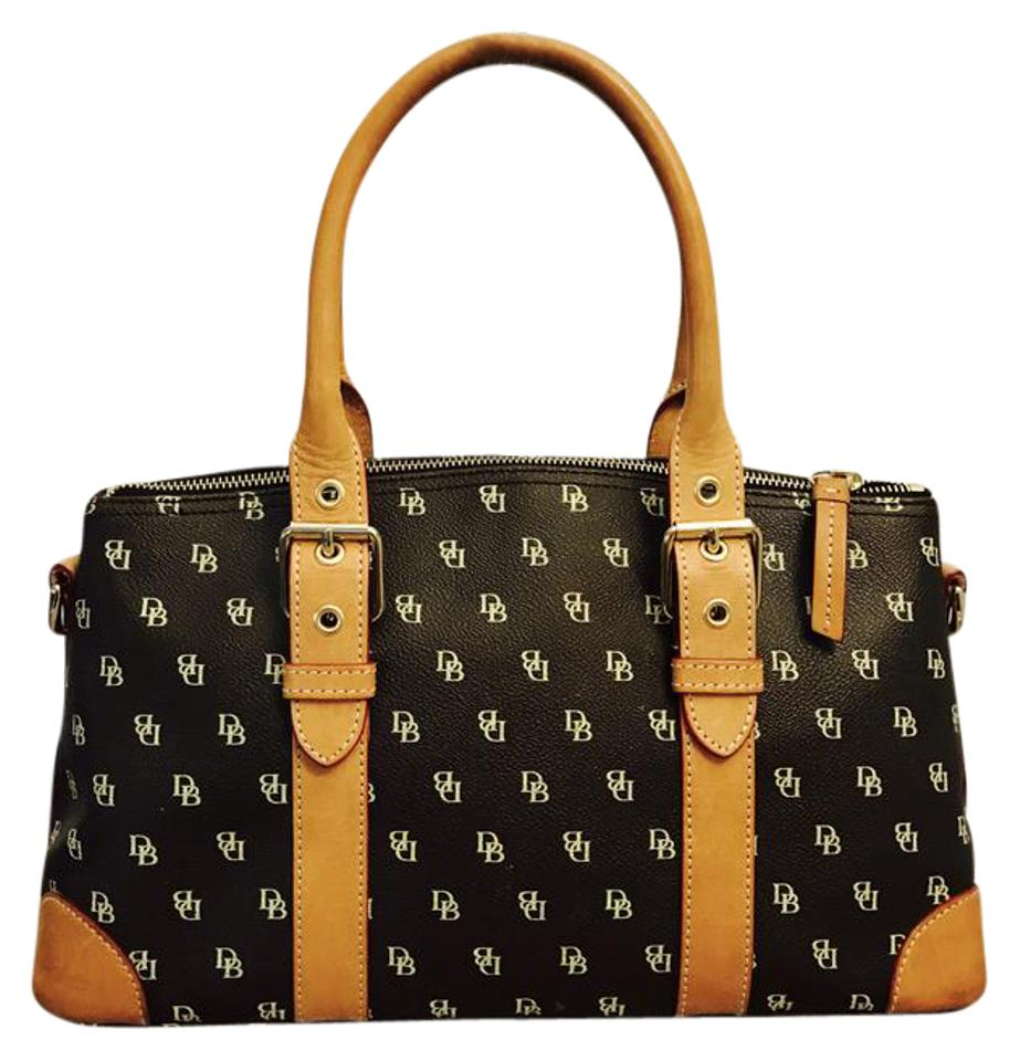 Brown Satchels: onelainsex.ml - Your Online Shop By Style Store! Get 5% in rewards with Club O!
