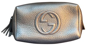 Gucci Gucci Soho Cosmetic Case