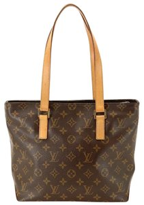 Louis Vuitton Balmain Alexander Givenchy Shoulder Bag