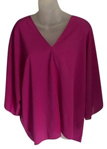 Ark & Co. Top Purple