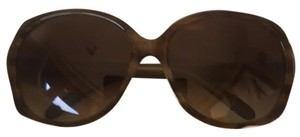 Kate Spade Colby/S 9D5 DB