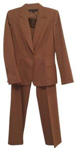 Anne Klein All weather weight wool pant suit