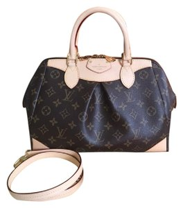 Louis Vuitton Segur Crossbody Handbags Shoulder Bag