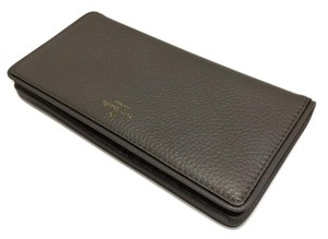 Kate Spade MULBERRY STREET LARGE STACY WALLET