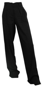Bottega Veneta Women's Wool Dress Pants