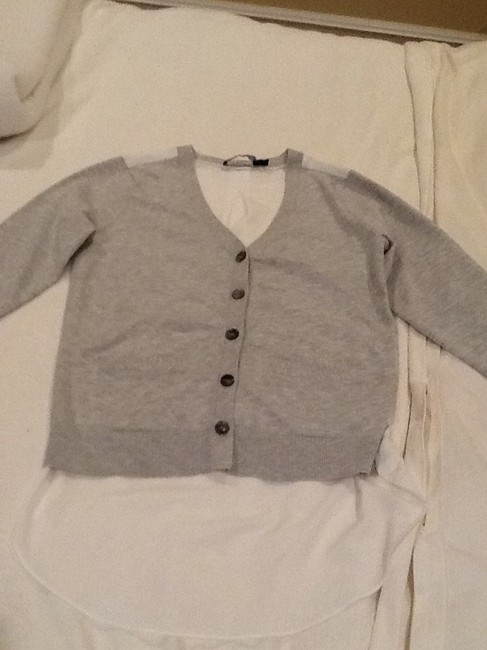 Karen Millen Sweater