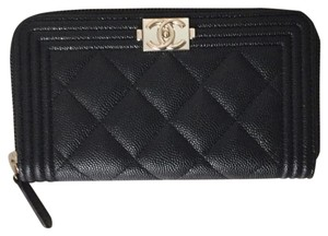 0b52639bc297 Chanel Boy Collection - Up to 70% off at Tradesy
