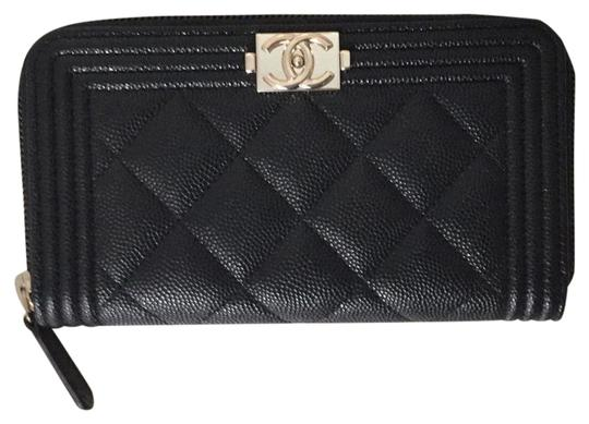a024def9b1e1 Chanel Zip Around Wallet Price | Stanford Center for Opportunity ...