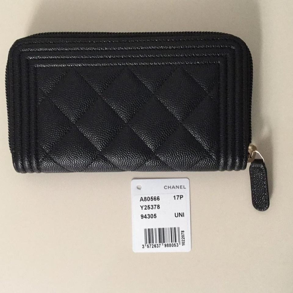 03cff12e219f Chanel Boy Wallet Price 2017 | Stanford Center for Opportunity ...