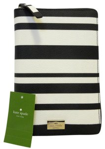Kate Spade Kate Spade Arbour Hill 2017 Printed Personal Planner Agenda NWT $199
