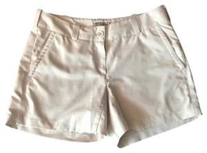 Nike Mini/Short Shorts Khaki