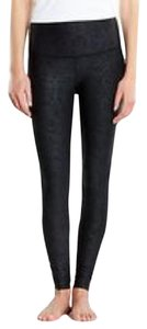lucy Studio Highrise Hatha Leggings