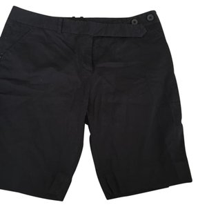 The Limited Dress Shorts Navy Blue