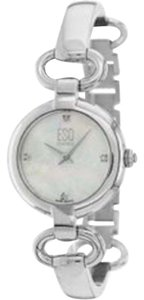 ESQ Movado ESQ by Movado, Kali, Women's Watch