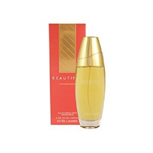 Estée Lauder Beautiful By Estee Lauder 3.4 oz/100 ml Women's EDP Spray New & Sealed