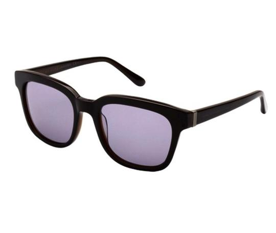 Marc by Marc Jacobs Marc By Marc Jacobs 352S Sunglasses