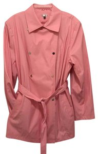 Giacca Rain Jacket Soft Convertible Raincoat