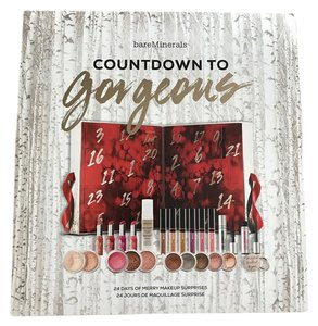 bareMinerals bareMinerals Count Down to Gorgeous