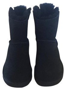 UGG Australia Winter Comfy Skiwear Gifts For Her Snow Boots