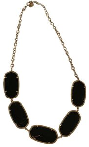 Kendra Scott Valencia Collar Necklace