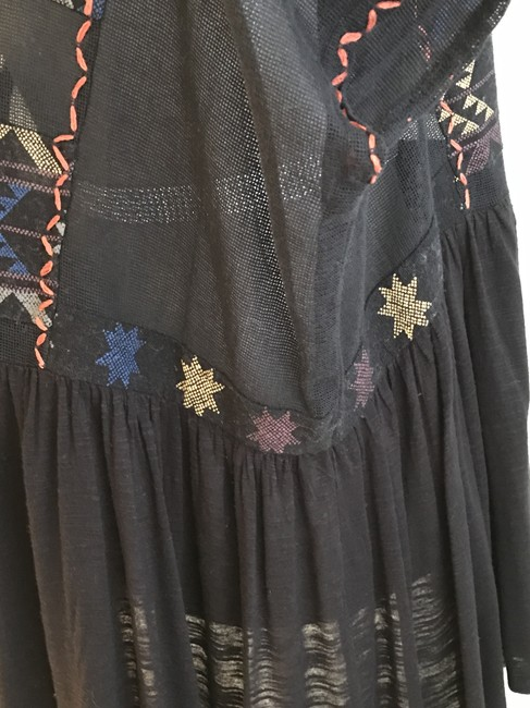 Free People Tops Blouses Blouses Tunic Image 9