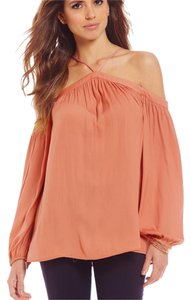 Gianni Bini Top clay