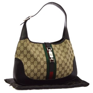 Gucci Celine Louis Vuitton Ysl Chanel Wallet Shoulder Bag