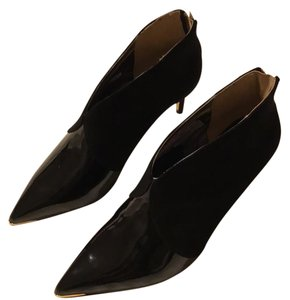 Ted Baker Black Boots