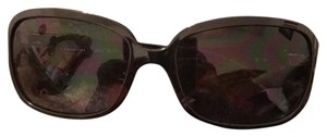 Coach Coach Sunglasses