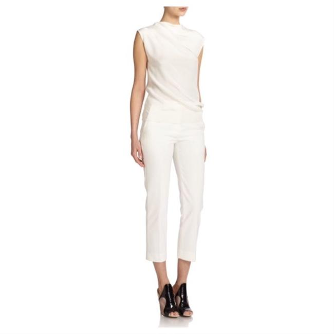 Preload https://img-static.tradesy.com/item/20645481/31-phillip-lim-white-antique-classic-pencil-pants-size-0-xs-25-0-0-650-650.jpg