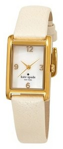 Kate Spade Kate Spade Ladies Cooper Watch