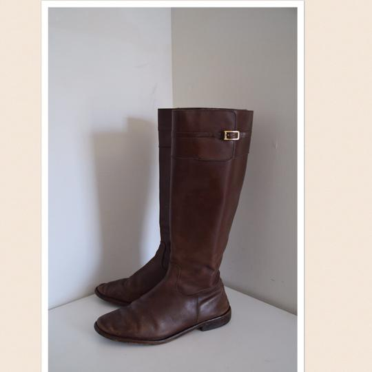 Banana Republic Boots Image 1