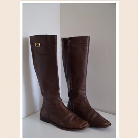 Banana Republic Boots Image 10