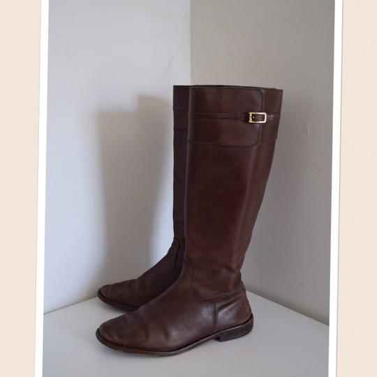 Banana Republic Boots Image 11