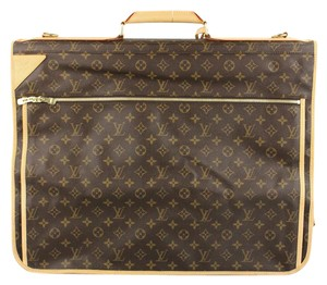 Louis Vuitton Vuitton Garment Vuitton Garment Travel Vuitton Luggage Vuitton Travel Louis Vuitton Travel Bag