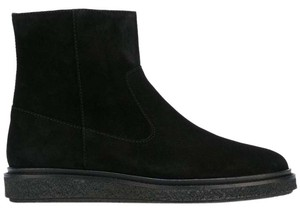 Isabel Marant Connor black Boots