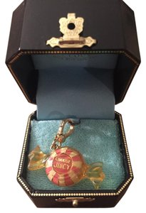 Juicy Couture Juicy Couture Candy Charm